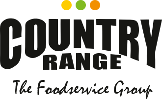 Country Range Logo