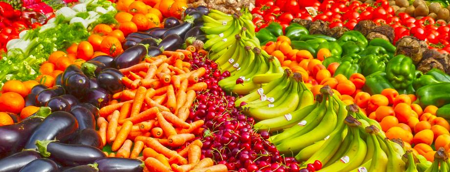 New Look EFG Foodservice