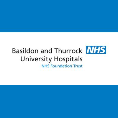 Basildon & Thurrock University Hospital
