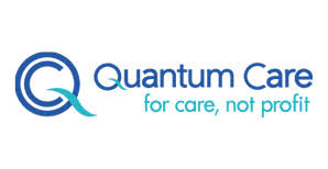 Quantum Care Homes